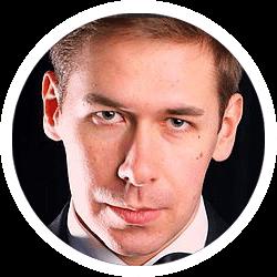 Ilya Novikov